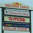 northernlightssignsmall.jpg