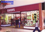 bakers1976-1big.jpg
