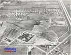 aerialview1974big.jpg