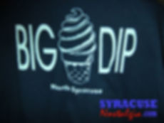 bigdipshirt.jpg