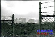 oilcity1989eedit.jpg