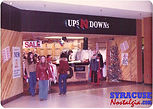 upsndowns1976big.jpg