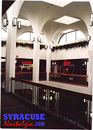 shoppingtown1990-02.jpg