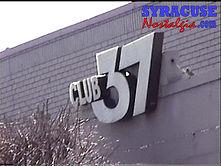 club37sign2.jpg