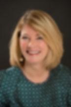 Maureen Head shotedit2.jpg
