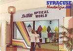 opticalworld1976big.jpg