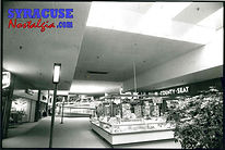 shoppingtown1980s-cedit.jpg