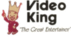 video king logo.jpg