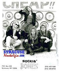 rockinbones1989edit.jpg