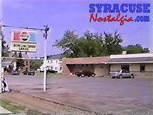 bowlinggreen1995.jpg