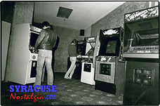 arcade1981aedit.jpg