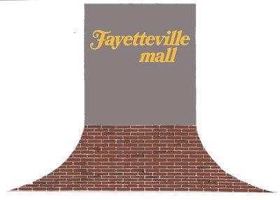fayetteville mall logo.jpg