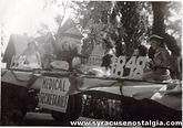 parade40.jpg