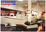 shoppingtown1990-09.jpg