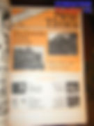 newtimes9-25-77a-small.jpg
