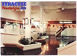 shoppingtown1990-04.jpg