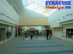 shoppingtownfeb2007-07.jpg