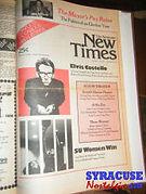 newtimes-12-25-77a-small.jpg