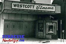 westcott2-18-81edit.jpg