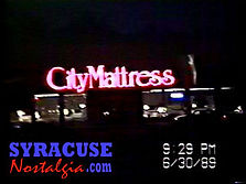 CityMattress (2) - 1989.jpg