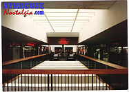 shoppingtown1990-08.jpg