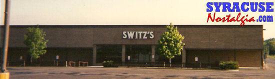 switzsmarketplace.jpg