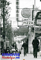 marshallst1972edit.jpg