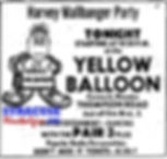 11-12-70 - yellow balloonedit2.jpg