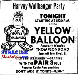 11-12-70 - yellow balloonedit2.jpg
