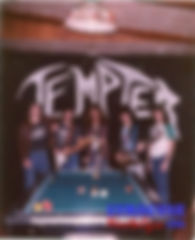 tempter-1980sedit.jpg