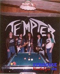 tempter-1980sedit.jpg