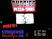 Pudgies (2)1989.jpg