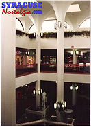shoppingtown1990-01.jpg