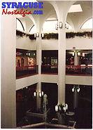 shoppingtown1990-01.jpg