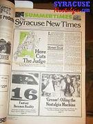 newtimes7-23-78a-small.jpg