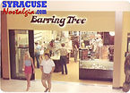 earringtree1976big.jpg
