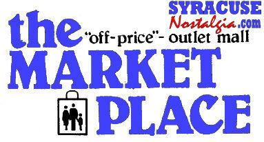 marketplaceshirt01.jpg