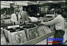 recordstore-alfranklins-1980sedit.jpg