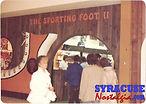sportingfoot1976big.jpg
