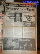 newtimes7-16-78a-small.jpg