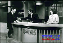 davidmuir1998-bedit.jpg