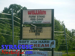 williamfarm05.jpg