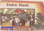 radioshack1976big.jpg