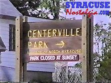 centervilleparksign1995.jpg