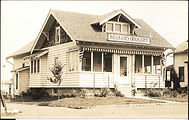 cicero092-BECKERS GROCERY STORE.jpg