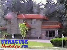 orangehouse1995.jpg
