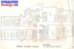 firstfloormap1976big.jpg