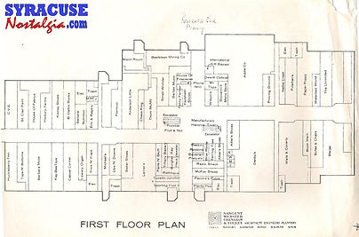 firstfloormap1976big.jpg
