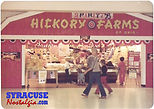 hickoryfarms1976big.jpg