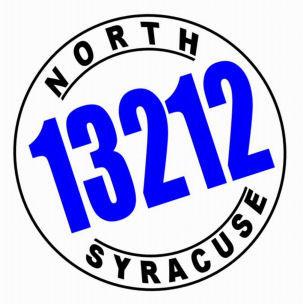 northsyracuse13212.jpg
